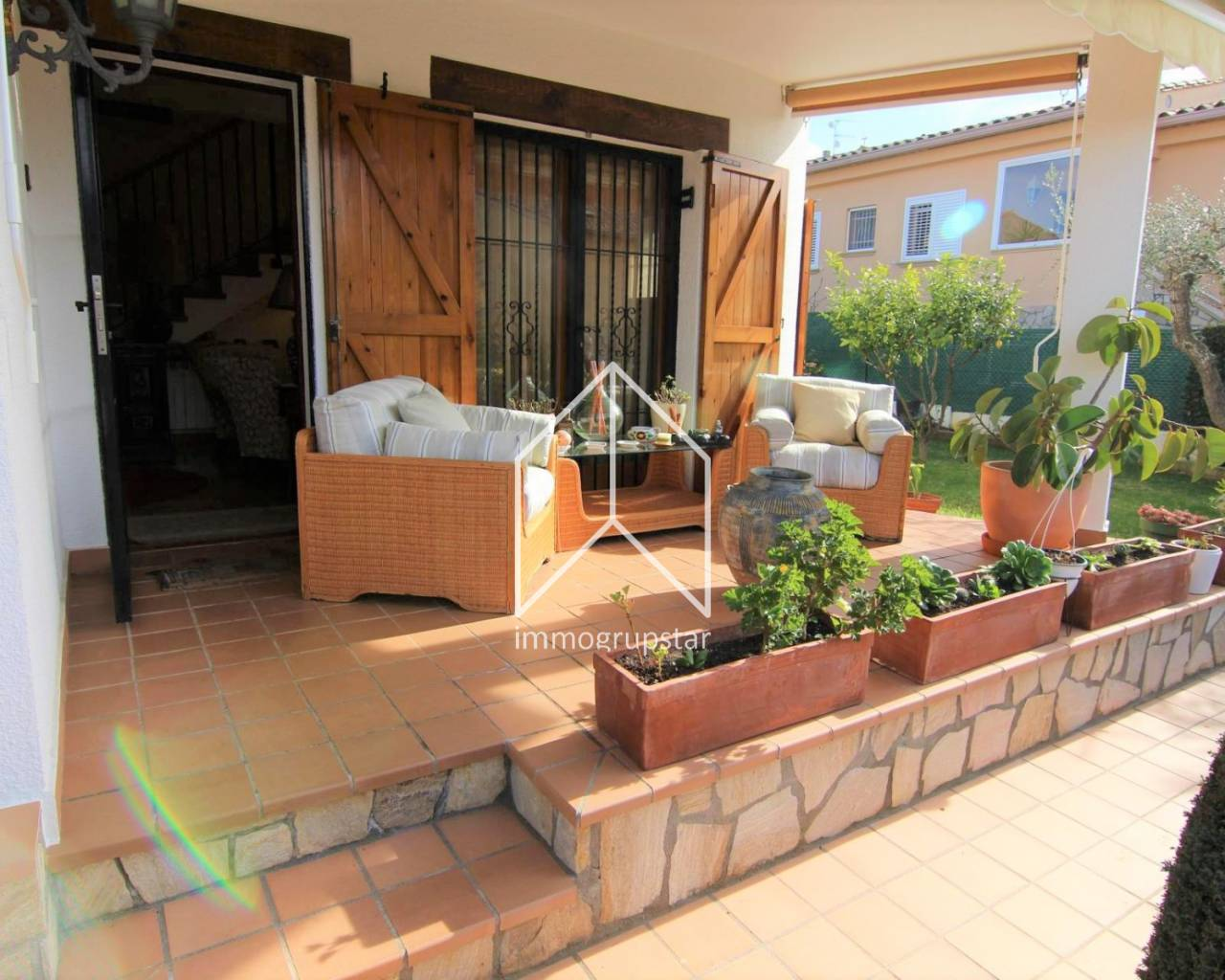 village house - Resale - Calonge - Calonge