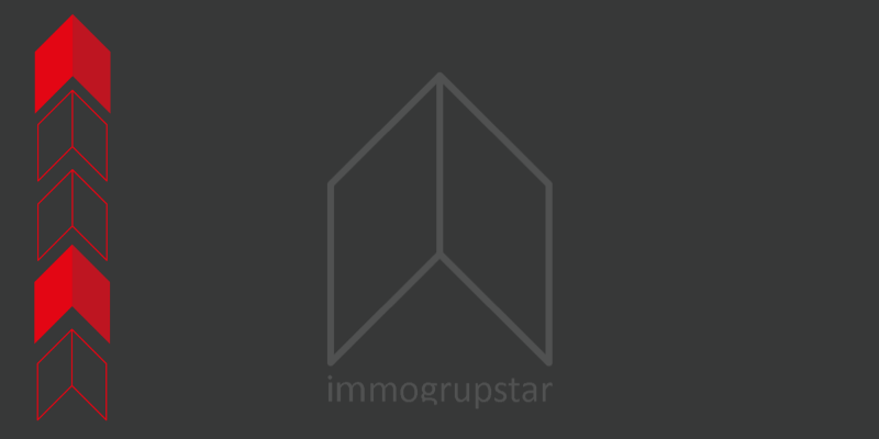 Find your home at the best price on Immogrupstar